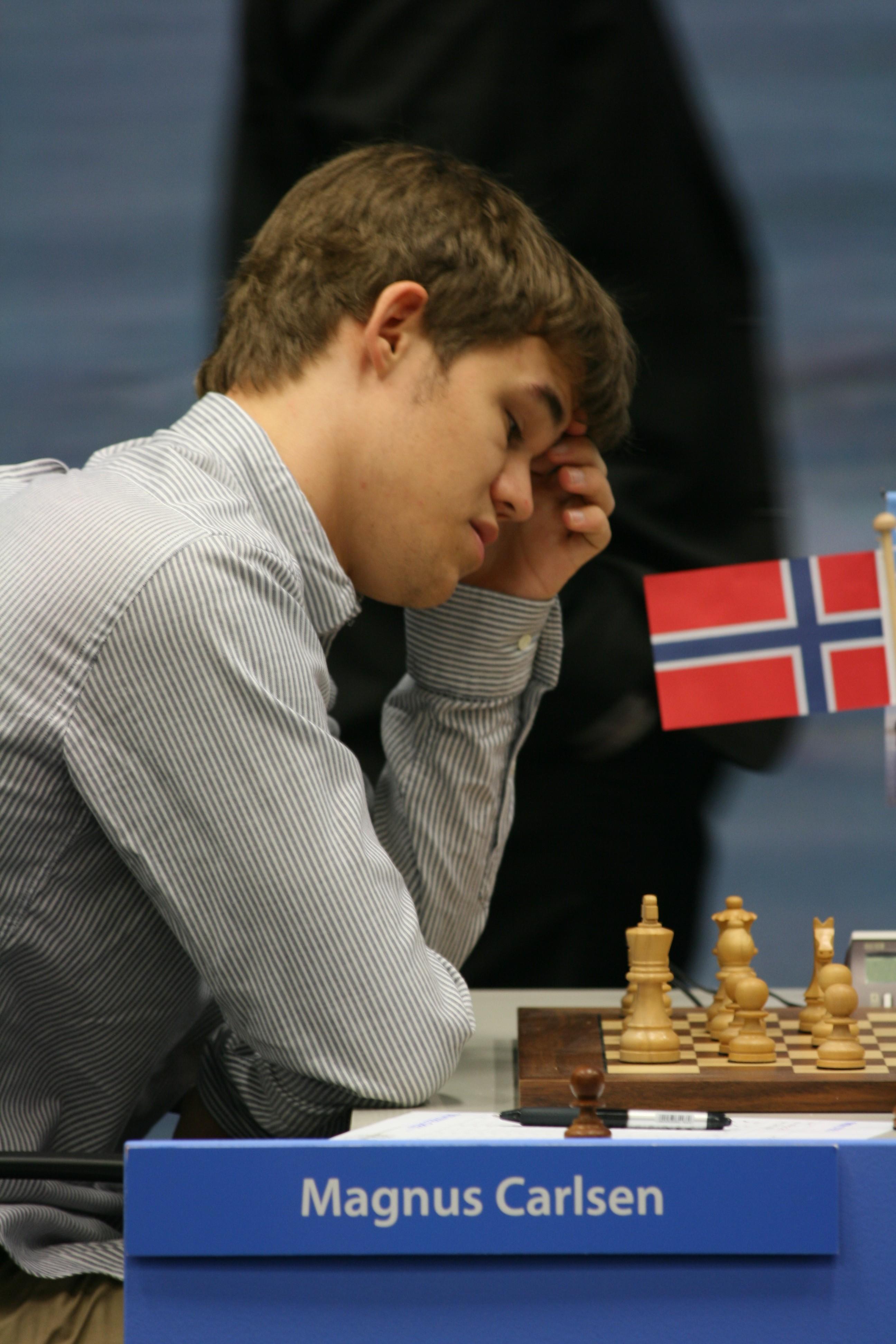 Carlens Magnus (tatasteel)