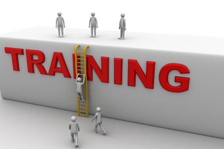 training-graphic