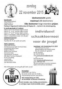 schaaktoernooi 22112015 (1)