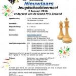 Landau (NL) 020116