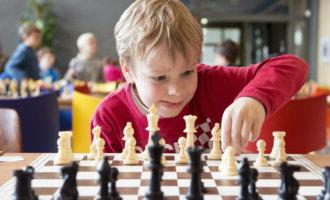 schoolschaken spanje 0