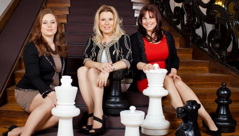 Polgar-Chess-Festival-2012