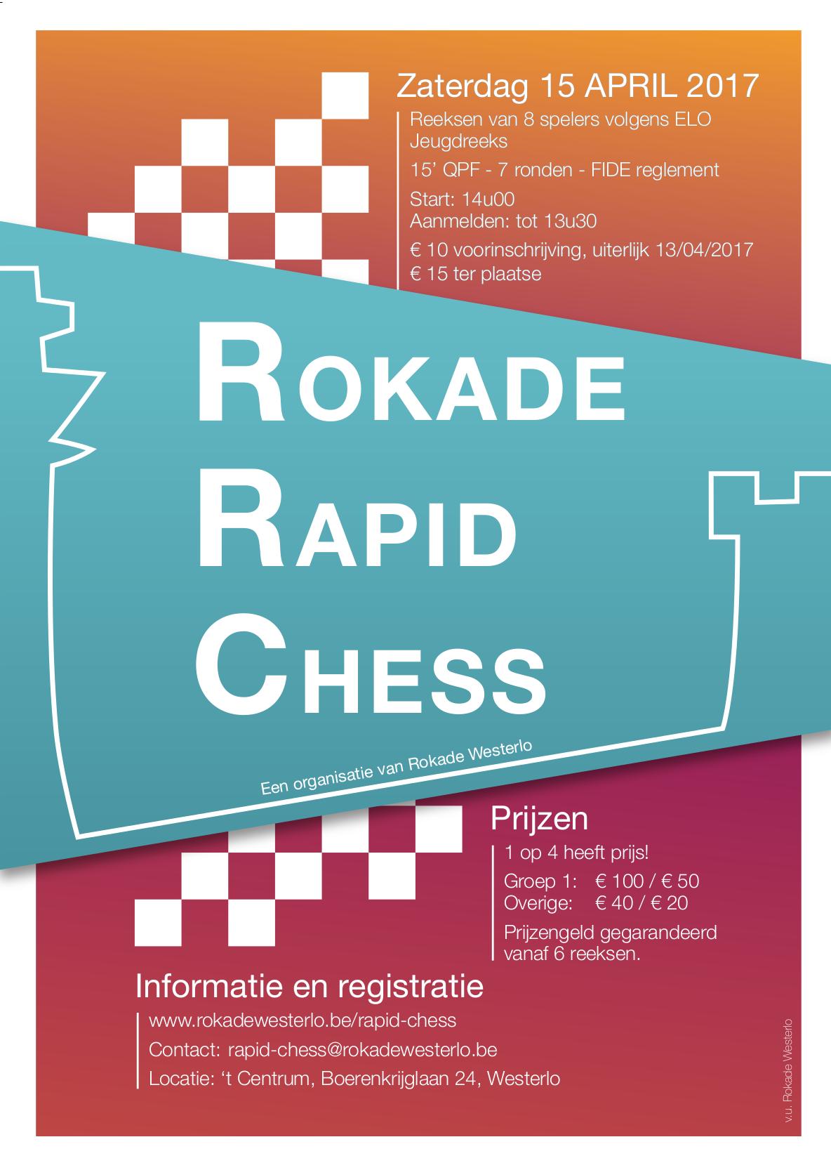 RokadeRapidChess_2017