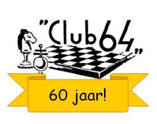 club64