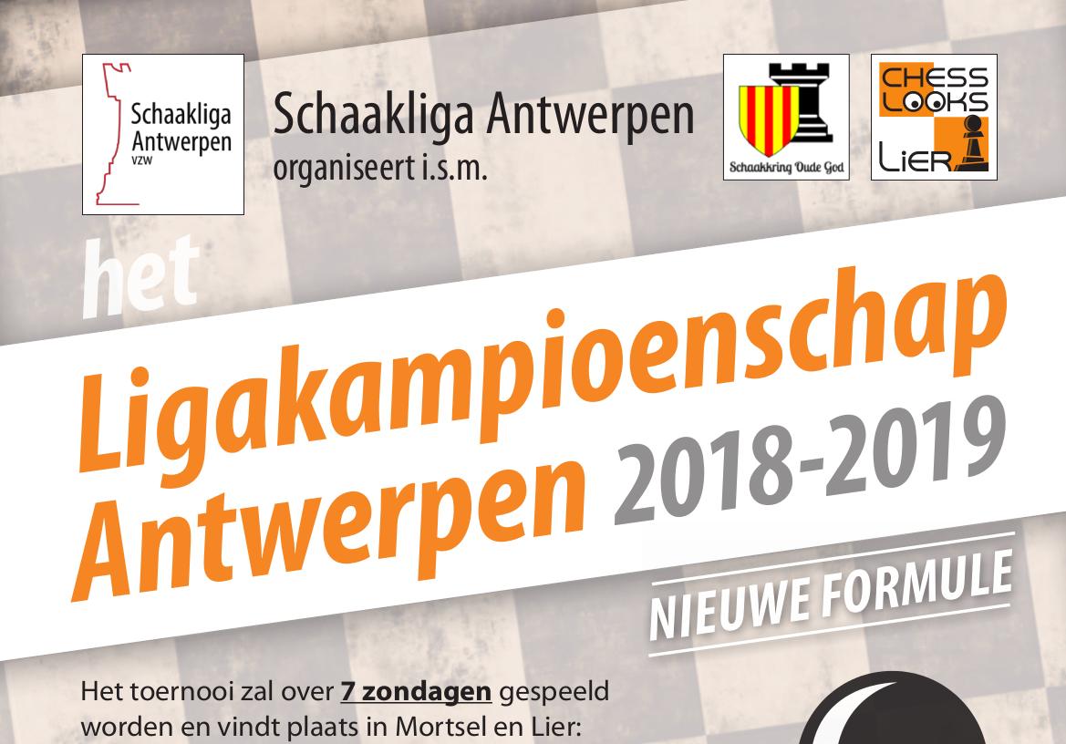 ligakampioenschap_2018-2019