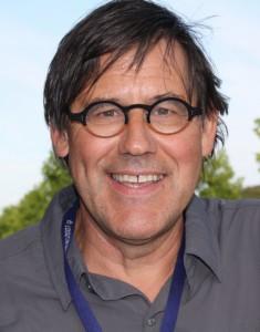 Bert De Cuyper